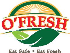 OFresh Logo-final-01